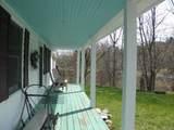 2496 Walker Mountain Road - Photo 6