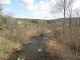 2496 Walker Mountain Road - Photo 8