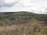 2496 Walker Mountain Road - Photo 9