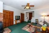 457 Bow Lake Road - Photo 18