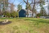 457 Bow Lake Road - Photo 2