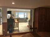 217 Page Hill Road - Photo 11