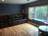 217 Page Hill Road - Photo 15