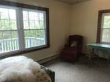 217 Page Hill Road - Photo 17