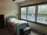 217 Page Hill Road - Photo 18