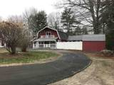 217 Page Hill Road - Photo 3
