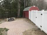 217 Page Hill Road - Photo 32