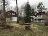 217 Page Hill Road - Photo 37