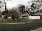 217 Page Hill Road - Photo 38