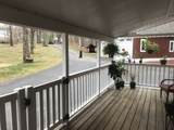 217 Page Hill Road - Photo 5