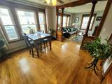54 Kearsarge Street - Photo 10