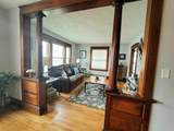54 Kearsarge Street - Photo 11