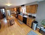 54 Kearsarge Street - Photo 15