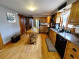 54 Kearsarge Street - Photo 16