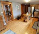 54 Kearsarge Street - Photo 17