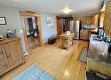 54 Kearsarge Street - Photo 20
