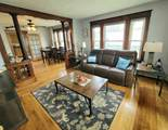 54 Kearsarge Street - Photo 8
