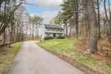26 Anne Drive - Photo 1
