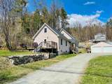 2 Greensboro Road - Photo 13