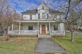 317 Central Street - Photo 1