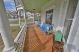 317 Central Street - Photo 4