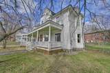 317 Central Street - Photo 40