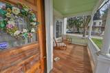 317 Central Street - Photo 7