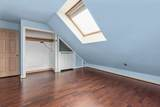 7 1/2 Forest Street - Photo 15