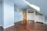 7 1/2 Forest Street - Photo 16