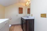 7 1/2 Forest Street - Photo 19