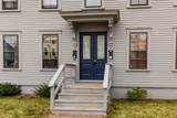 7 1/2 Forest Street - Photo 2