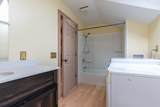 7 1/2 Forest Street - Photo 21