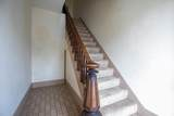 7 1/2 Forest Street - Photo 22