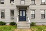 7 1/2 Forest Street - Photo 24