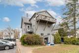 7 1/2 Forest Street - Photo 28