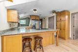 7 1/2 Forest Street - Photo 4
