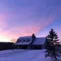 393 Oak Ridge Estates Road - Photo 2