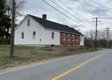 3 Loudon Road - Photo 1