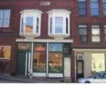 42 Kingman Street - Photo 1
