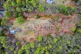 340 Spring Hill Road - Photo 25