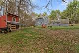 340 Spring Hill Road - Photo 32