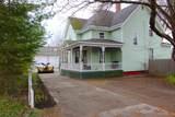 58 Clarks Avenue - Photo 1