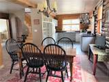 528 Old Acworth Stage Road - Photo 11