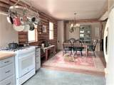 528 Old Acworth Stage Road - Photo 14