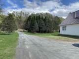 2272 Stock Farm Road - Photo 30