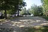 690 Weirs Boulevard - Photo 11