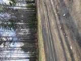 44 Depot Road - Photo 36