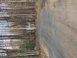 44 Depot Road - Photo 37