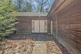852 Colonial Drive - Photo 28