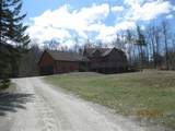 368 Old County Road - Photo 2